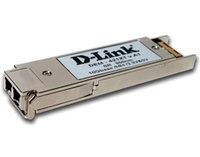 D-Link DEM-422XT Трансивер