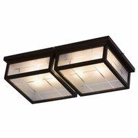 Потолочный светильник Velante 548-727-04