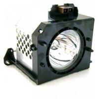 Лампа для проектора SAMSUNG HLN467W1X ( Совместимая лампа с модулем )