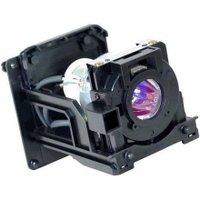 Лампа для проектора Smartboard LT60LPK 220w ( Оригинальная лампа с модулем )
