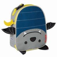Skip Hop Сумочка для ланч-бокса детская - Летучая мышь