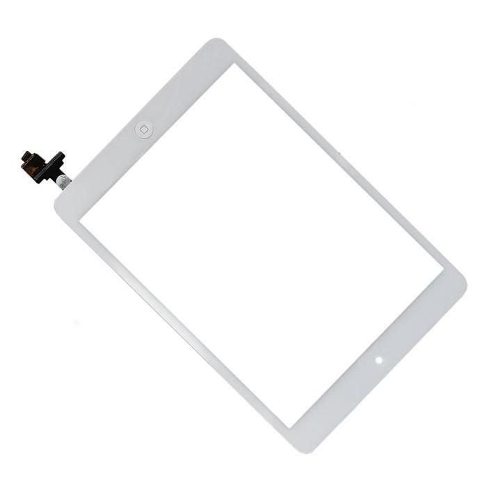 Refurbished iPad 2, 3, 4 of Air kopen?