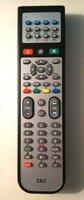 Пульт IRC TNQ8E0454 (для телевизоров Panasonic)