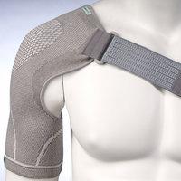 Бандаж для плечевого сустава Комф-Орт К-904, s, правая сторона