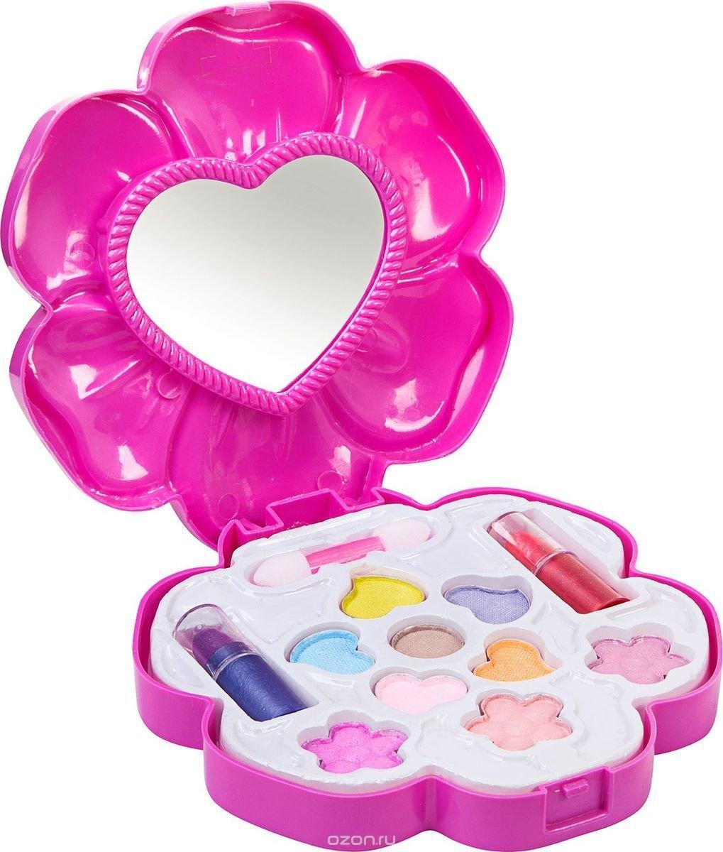 Подарки на день рождения ребенку 12 лет девочке 21