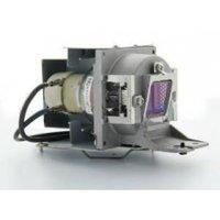 Лампа для проектора Acer MC.JGR11.001 ( Совместимая лампа без модуля )