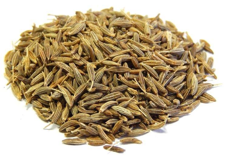 Семена кумина что это такое