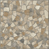 Напольная плитка Alma Ceramica Stail Керамогранит GFU04STA04R 60х60 (м2)