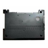 Поддон, нижний корпус для Lenovo IdeaPad 100-15IBD (AP10E000700, FA10E000100, 5CB0K25439), D-cover