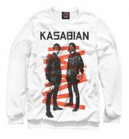 Свитшот Print Bar Kasabian (KSB-225224-swi-4XL)