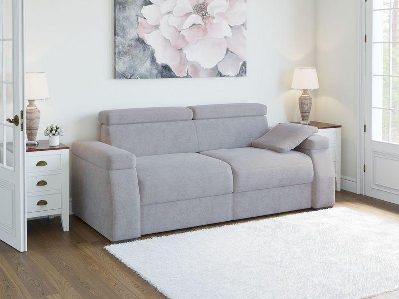 Выкатные диваны: купить выкатной диван с пружинным блоком