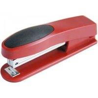 Степлер KW-triO 5330, 10, до 20 листов, вмещаемость 100 скоб, дизайн люкс