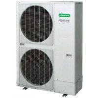 Наружный блок VRF системы 14-14,9 кВт General AJH045LELAH