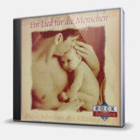Various Artists Rock Balladen 4 - Ein Lied Fur Die Menschen