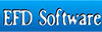 EFD Software HD Tune