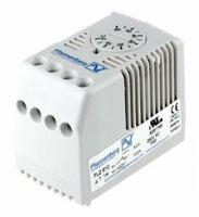 17103000000 Термостат Pfannenberg FLZ 510 0..+60С 1К переключающий контакт