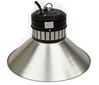 Светильник колокол 200W SMD-B AIX(GKD) эмиттер