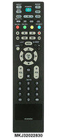 Пульт Huayu MKJ32022830 (для телевизоров LG)