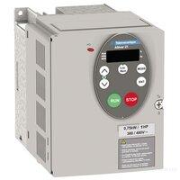 Преобразователи частоты Преобразователь частоты 11 кВт 480В 3-х фазный IP21 Schneider Electric