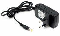 AMS3-1201500FV Блоки питания для роутеров D-Link 12V, 2A