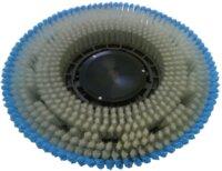 742.074 Щетка шампуневая для роторной машины Cleanfix R44-180
