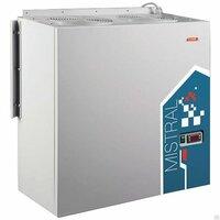 Сплит-система KLS330N Ариада для холодильных камер