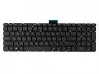 809031-251 клавиатура ноутбука