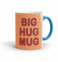 Print Bar Big Hug Mug (NAS-281267-kru-2XS)