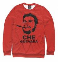 Свитшот Print Bar Che Guevara (CHG-725033-swi-L)