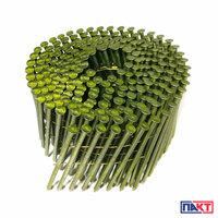 BeA Bdc 25X45 Bk 10 800 штук в упаковке 10500382(B0500434)