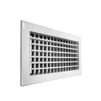 Вентиляционная решетка Арктос АДН 700х150