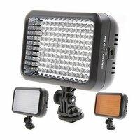 Осветитель светодиодный YongNuo LED 1410, 140 leds, для фото и видеокамер