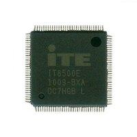 Мультиконтроллер ITE QFP-128 IT8500E-BXA