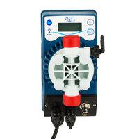 Дозирующий насос «DRP200N pH/Cl», автомат рег., 8 бар, 5 л/ч