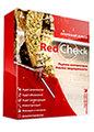 Altx Лицензия на использование программы RedCheck Professional на 1 IP-адрес на 3 года 10-24 (за ед.) Арт.