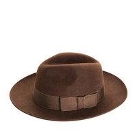 Шляпа федора CHRISTYS CLASSIC cso100019