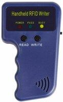 Дупликатор Rexant 46-0253 электронных ключей 125KHz формат EM Marin