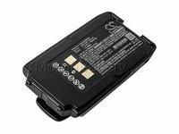 Аккумулятор для рации Alinco DJ-S17, DJ-S17E (EBP-68)