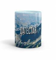 Print Bar Дагестан (DAG-598232-kru-XXXL)