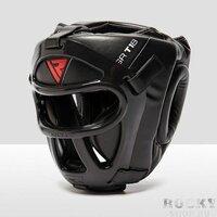 Шлем RDX HGX-T1 Black RDX
