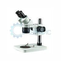Бинокулярный микроскоп Dagong ST6024-B1