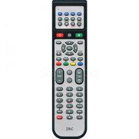 Универсальный пульт IRC 167 F для телевизоров Techno