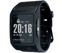 Часы RW-04 для Pandora DXL 3970 PRO v.2