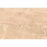 Eilat облицовочная плитка коричневая (EJN111D) 30x45 Cersanit