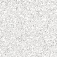 Базовая плита ALMA Ceramica Jennyfer Jennyfer Плитка напольная GFU04JNF07R 60х60 (Ед. изм.: кв.м.)