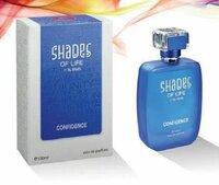 Al Haramain Perfumes SHADES OF LIFE CONFIDENCE 100 мл