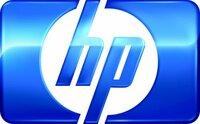 Запчасть HP (CE538-60137) Ролик захвата ADF в сборе LJ M1536/ CLJ CM1415/Pro 100 M175