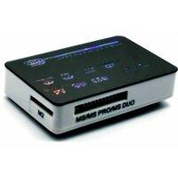 Устройство считывания USB 2.0 Card Reader DK20