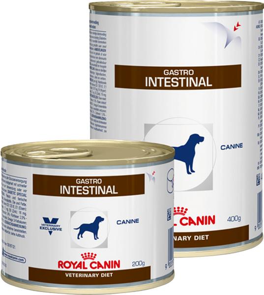 Hypoallergenic diet корм royal canin