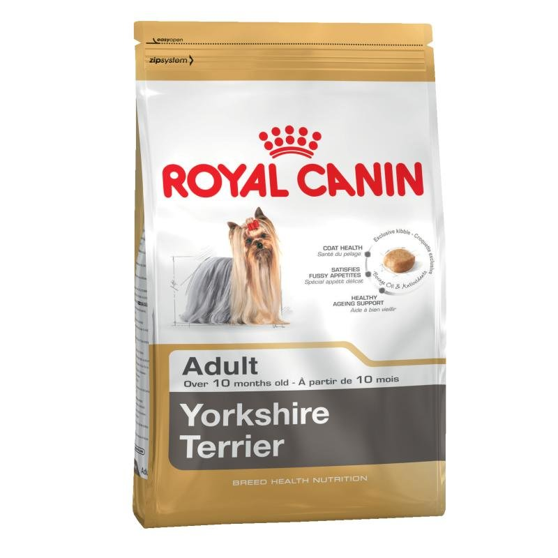Корм royal canin junior dachshund